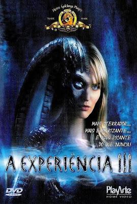 A+Experi%C3%AAncia+3 Download A Experiência 3   DVDRip Dublado Download Filmes Grátis
