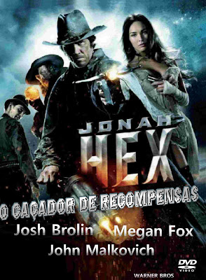Jonah+Hex+ +O+Ca%C3%A7ador+de+Recompensas Download Jonah Hex: O Caçador de Recompensas   DVDRip Dual Áudio Download Filmes Grátis