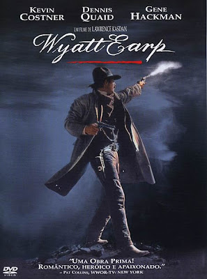 Wyatt+Earp Download Wyatt Earp   DVDRip Dublado (RMVB) Download Filmes Grátis