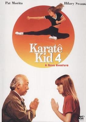 Karat%C3%AA+Kid+4+ +A+Nova+Aventura Download Karatê Kid 4: A Nova Aventura   DVDRip Dublado Download Filmes Grátis