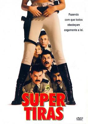 Super%2BTiras Download Super Tiras   DVDRip Dual Áudio Download Filmes Grátis