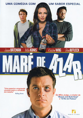 Mar%25C3%25A9%2Bde%2BAzar Download Maré de Azar   DVDRip Dublado (RMVB) Download Filmes Grátis