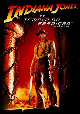 Indiana%2BJones%2Be%2Bo%2BTemplo%2Bda%2BPerdi%25C3%25A7%25C3%25A3o Download Indiana Jones e o Templo da Perdição   DVDRip Dublado Download Filmes Grátis