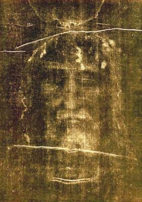 THC: A Verdadeira Face de Jesus - Dublado