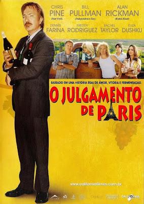 O%2BJulgamento%2Bde%2BParis Download O Julgamento de Paris   DVDRip Dual Áudio Download Filmes Grátis