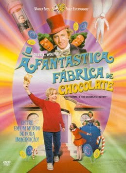 A%2BFant%25C3%25A1stica%2BF%25C3%25A1brica%2Bde%2BChocolate%2B1971 Download A Fantástica Fábrica de Chocolate   DVDRip Dual Áudio Download Filmes Grátis