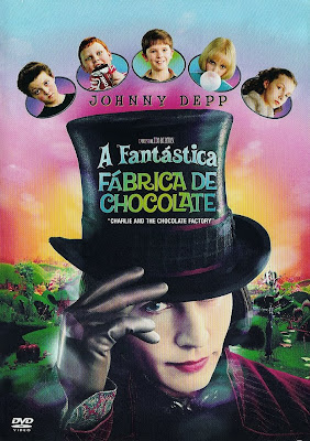 A%2BFant%25C3%25A1stica%2BF%25C3%25A1brica%2Bde%2BChocolate Download A Fantástica Fábrica de Chocolate   DVDRip Dublado Download Filmes Grátis