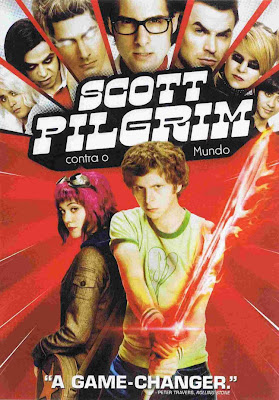 Scott%2BPilgrim%2BContra%2Bo%2BMundo Download Scott Pilgrim Contra o Mundo   DVDRip Dual Áudio Download Filmes Grátis