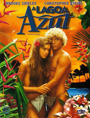 A%2BLagoa%2BAzul Download A Lagoa Azul   DVDRip Dublado Download Filmes Grátis
