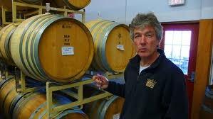 Rhône Around the World: Loxton, 2006 Archer Vineyards