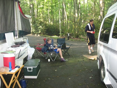 hookup in boone nc Camp out in the blue ridge mountains at the campgrounds and rv parks in the boone, nc area find the best places to rough it, here.