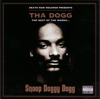 who am i lyrics. Snoop Dogg - Who Am I