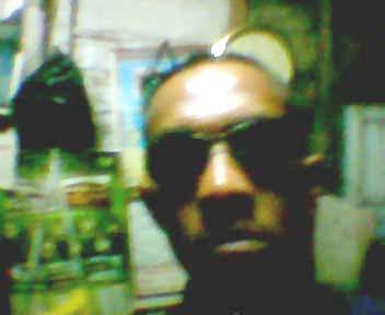 papua comment on this picture koleksi foto hantu penampakan gendruwo