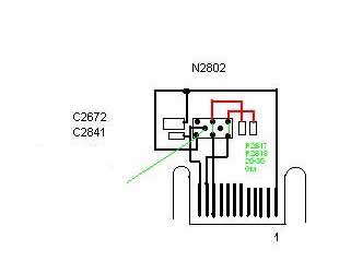 Mobile Repairing: Sony Ericsson K750i , W700i, W800i