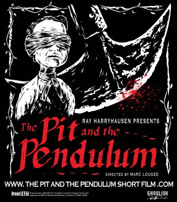 the pit and the pendulum essay the pit and the pendulum essay pit and pendulum movie vs book essay david