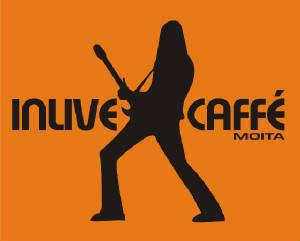 IN LIVE CAFFE