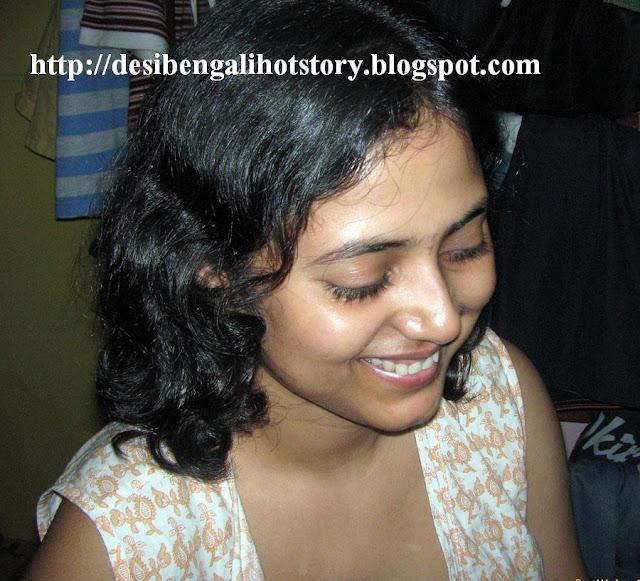 Sexy Desi Story 112