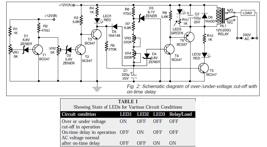 2008 tundra tail light wiring diagram