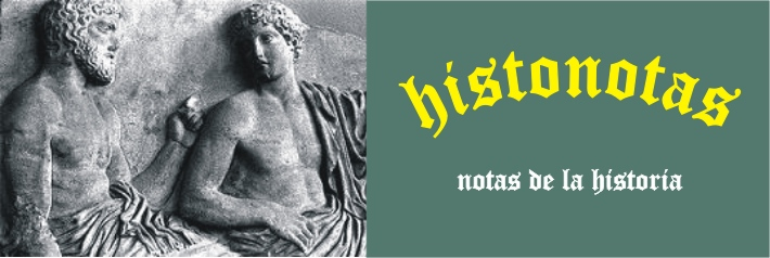 histonotas