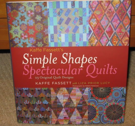 Quilting Blog Cactus Needle Quilts Fabric And More