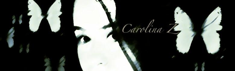 Carolina Z