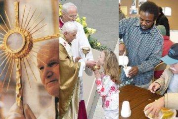 [sacramentumcaritatis.jpg]
