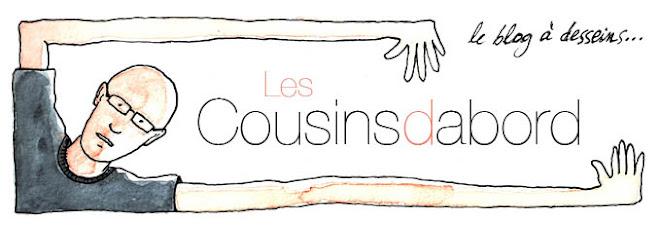 Les Cousins Dabord