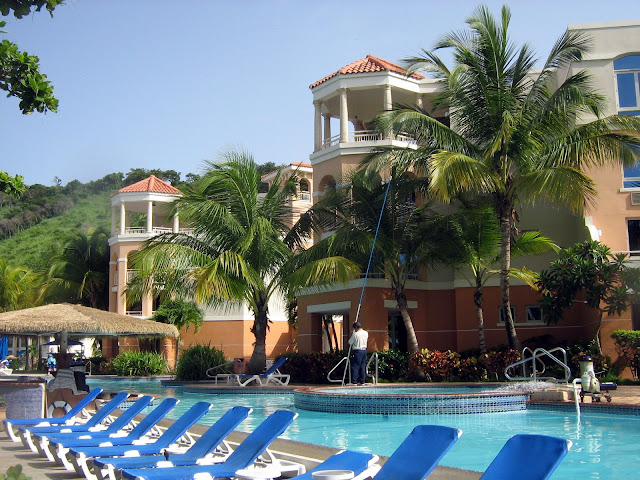 Rincon Beach Resort A Ef Bf Bdasco
