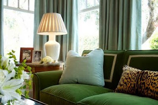 beautiful lamps for interiors