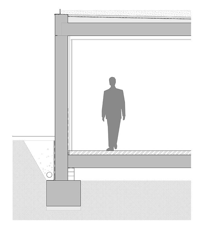 Casa-89, H-Arquitectes, Sustentabilidad