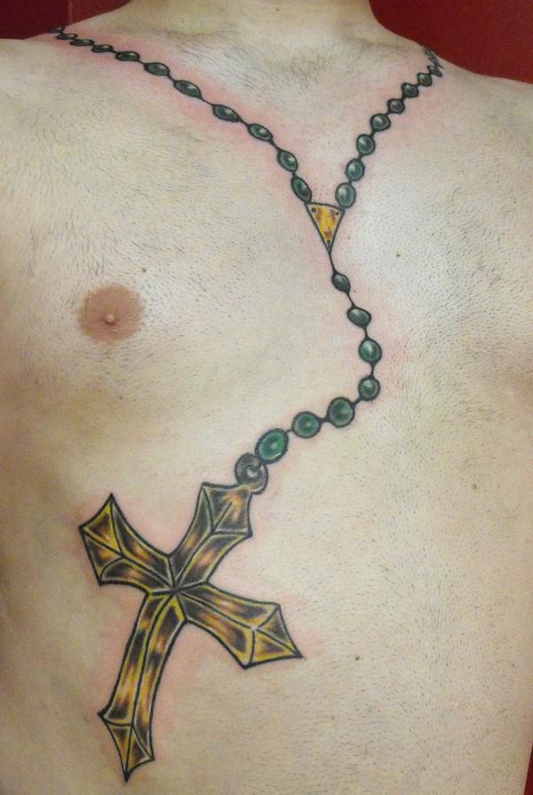 ee3bca4d7 Tattoo Asian Rihanna Hand Tattoo Rob Deut Tattoo Deer Tattoos For Men
