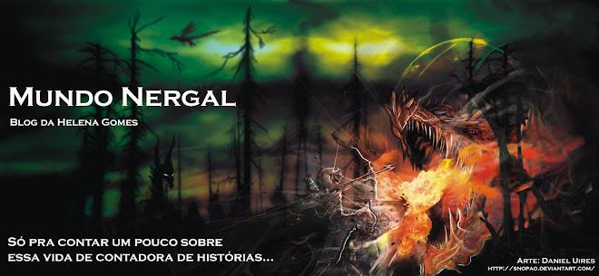 Mundo Nergal