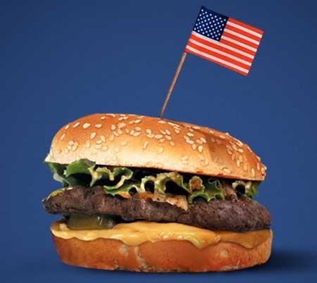 Fast Food Restaurants Started In Kansas Wichita