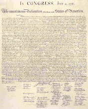 The Founding Documents