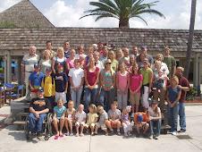 Florida 2006
