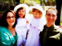 Us-Easter Morning