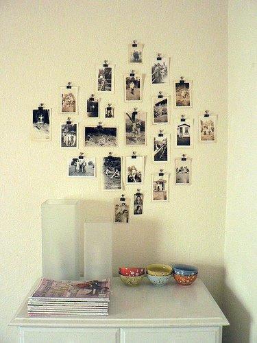 [family_tree.jpg]