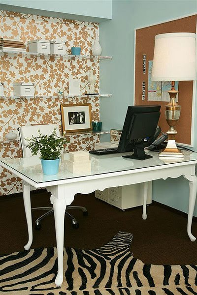 decoracao-home-office-pequeno-feliz-blog-achados-de-decoracao