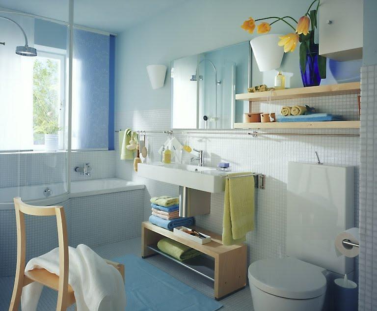 achados de decoracao prateleiras e nichos por todo lado. Black Bedroom Furniture Sets. Home Design Ideas