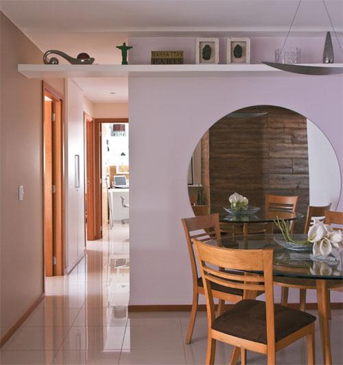 Achados de decoracao nossa colega blogueira na revista for Aplicacion para decorar interiores