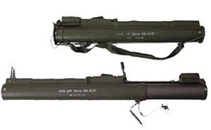 [Image: M72+LAW+ROCKET+LAUNCHER,+66mm%28Light+An...pon%29.jpg]
