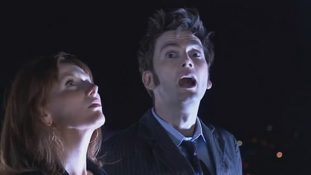 [01+Doctor+and+Donna.jpg]