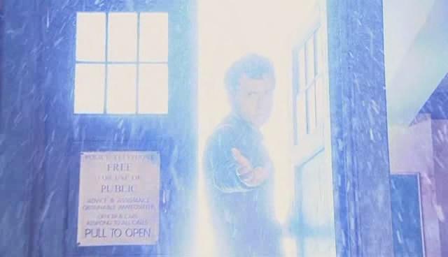 [03+Doctor.jpg]