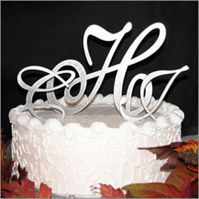 Cake Topper Online Custom Design Your Own Cake Topper At Cake