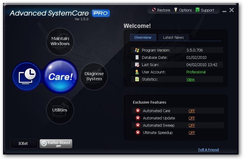 HACK DAEMON.Tools.Pro.Advanced.4.40.0312.0214.Incl.AutoLoader