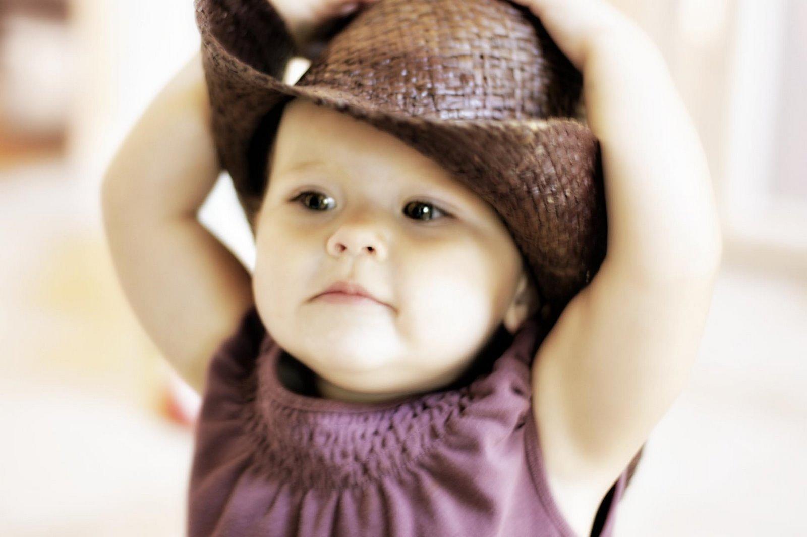 [Jaime.cowboy]