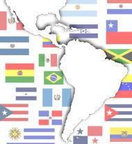 América Latina Unida
