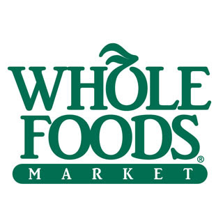 James Aguilar Whole Foods