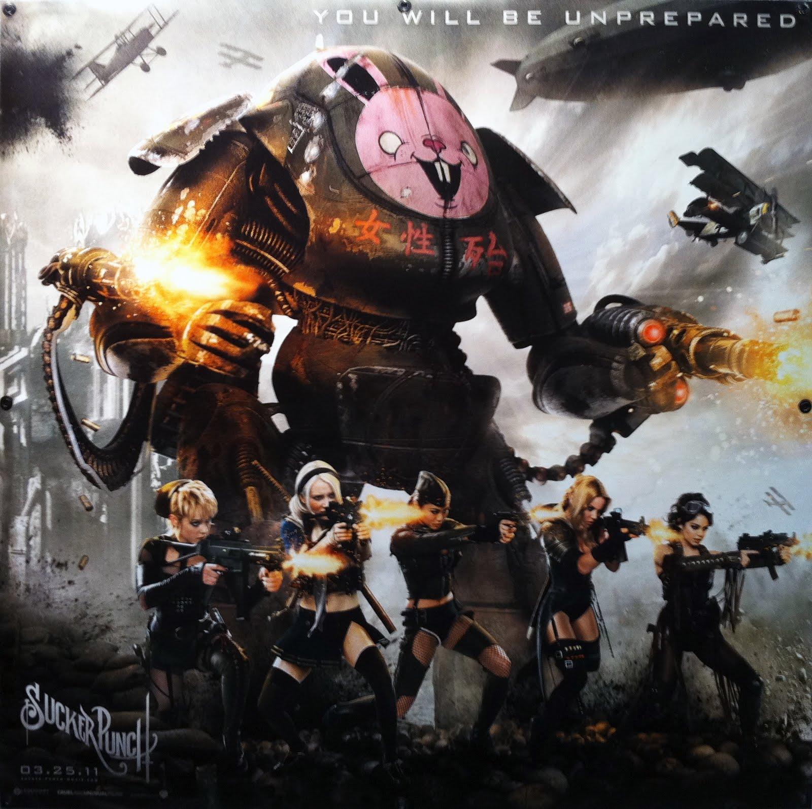 IMAGE(http://1.bp.blogspot.com/_adQFJxToEyc/TFQJxeTtZUI/AAAAAAAAAz8/JRiww16a_-g/s1600/Sucker+Punch+Poster.jpg)