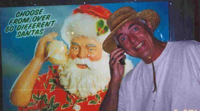 [bob+and+santa.jpg]